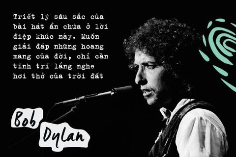 Dich ca tu Bob Dylan: Thach thuc va niem vui bat tan hinh anh 11