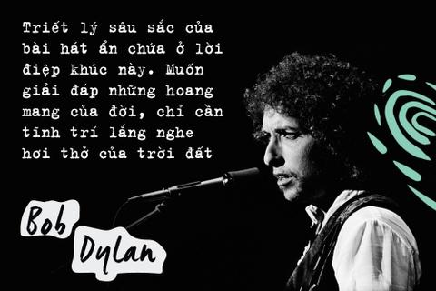 Dich ca tu Bob Dylan: Thach thuc va niem vui bat tan hinh anh 10