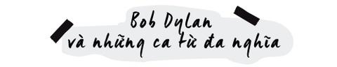 Dich ca tu Bob Dylan: Thach thuc va niem vui bat tan hinh anh 6