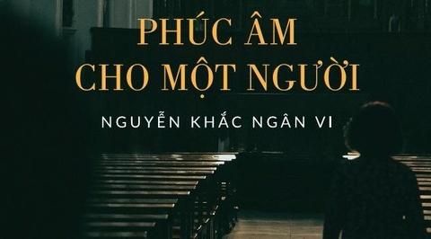 'Phuc am cho mot nguoi': Chi can giu lay duc tin hinh anh