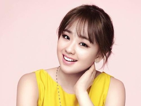 seo hyo won hinh anh