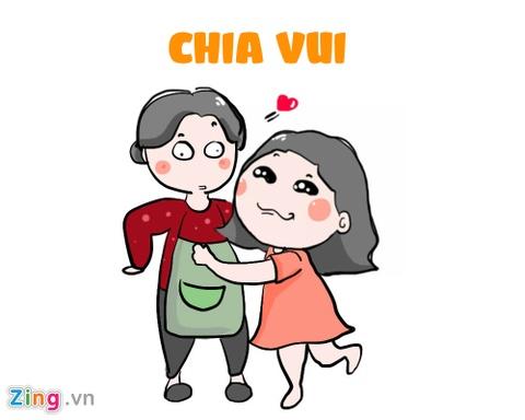 13 khoanh khac ban khong the song thieu me hinh anh 11