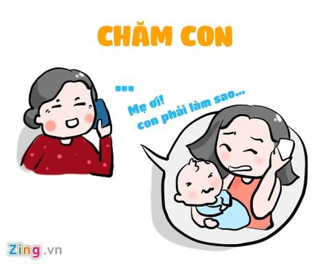 13 khoanh khac ban khong the song thieu me hinh anh 12
