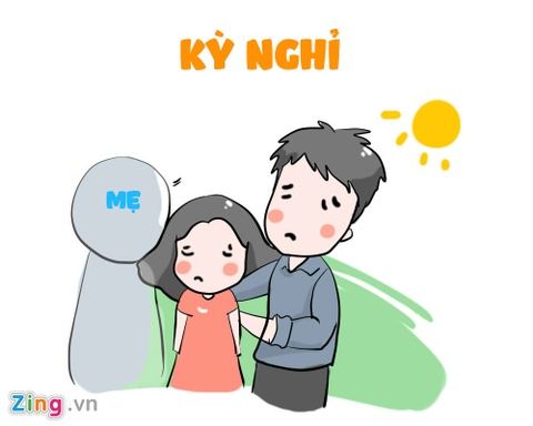 13 khoanh khac ban khong the song thieu me hinh anh 13