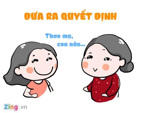 13 khoanh khac ban khong the song thieu me hinh anh 7