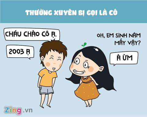 12 su that chung minh the he 9X khong con be bong nua! hinh anh 2