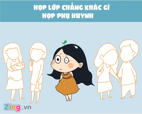 12 su that chung minh the he 9X khong con be bong nua! hinh anh 8