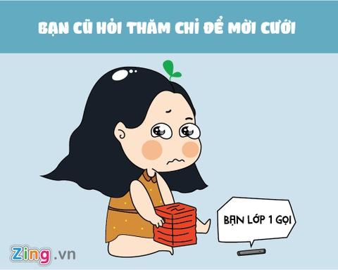 12 su that chung minh the he 9X khong con be bong nua! hinh anh 7