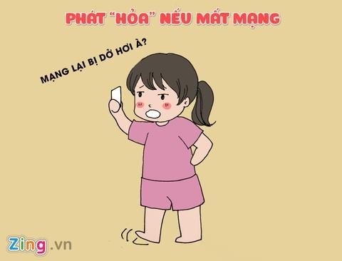 10 dau hieu 'khong the choi cai' cua hoi nghien Facebook hinh anh 7