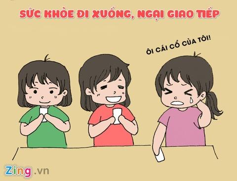 10 dau hieu 'khong the choi cai' cua hoi nghien Facebook hinh anh 6