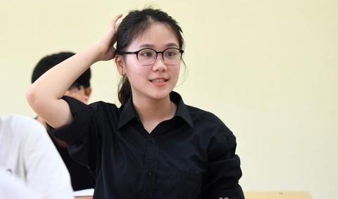 Dai hoc Su pham Ky thuat Hung Yen cong bo diem chuan nam 2017 hinh anh