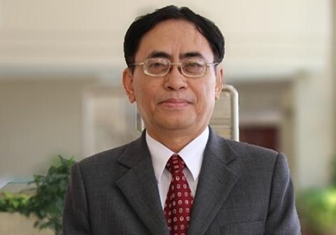 PGS.TS Nguyen Hoi Nghia: Nen tach thi tot nghiep THPT va dai hoc hinh anh 2