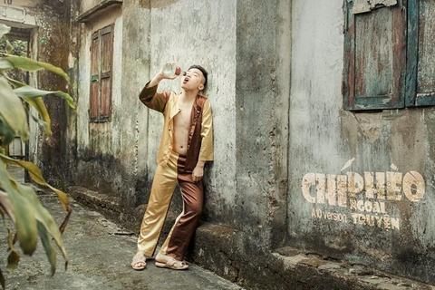 Anh ky yeu phong cach van hoc Viet Nam cua teen Bac Giang hinh anh 8