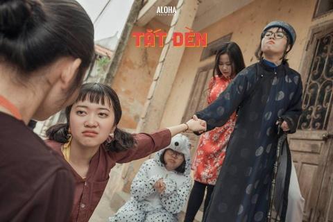 Anh ky yeu phong cach van hoc Viet Nam cua teen Bac Giang hinh anh 4