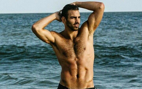 nyle dimarco hinh anh