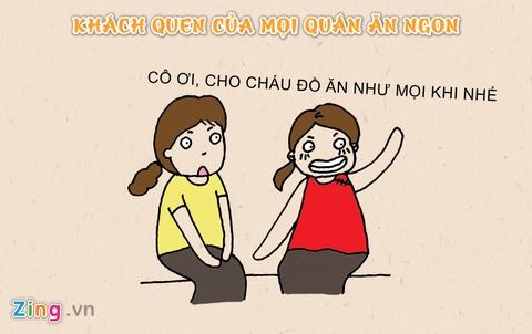 The nao la mot co gai co 'tam hon an uong'? hinh anh 4