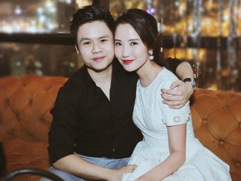 Primmy Truong: Neu so da khong chon Phan Thanh hinh anh