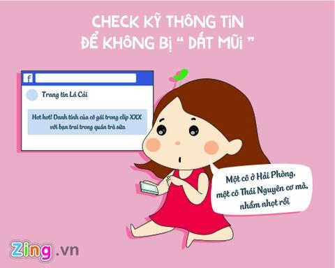 Lam the nao de khong bi 'dat mui', tro thanh tro he tren mang? hinh anh 2