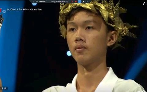 Le Thanh Tan Nhat xuat sac o vong thi cuoi cung hinh anh