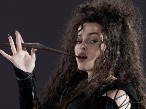 12 cung hoang dao nen hoa trang the nao trong dem Halloween? hinh anh 9