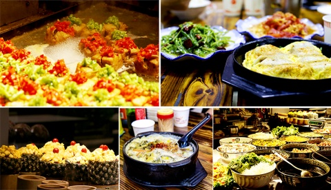 Kinh nghiem phuot Le Giang - Shangri-La tu A den Z hinh anh 6