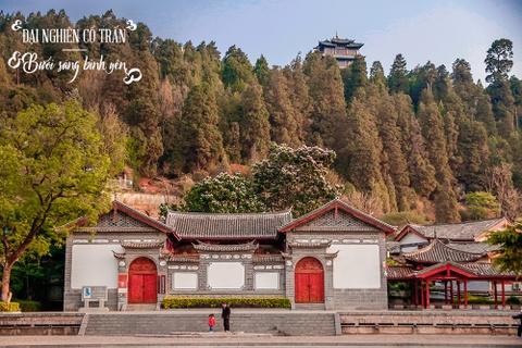 Kinh nghiem phuot Le Giang - Shangri-La tu A den Z hinh anh 3