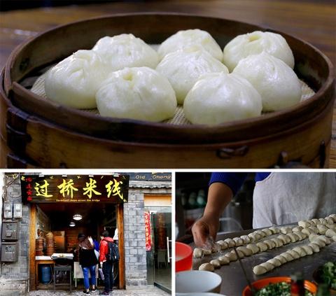 Kinh nghiem phuot Le Giang - Shangri-La tu A den Z hinh anh 5