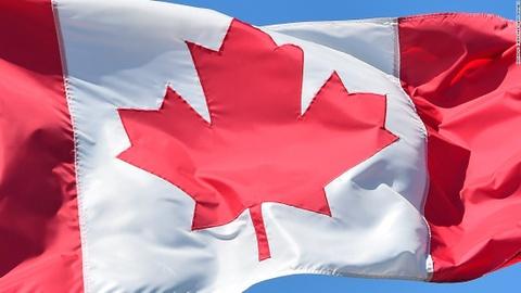 Canada se nhan hon 1 trieu nguoi nhap cu trong ba nam toi hinh anh