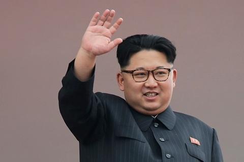 'Ông Kim Jong Un muốn từ bỏ vũ khí hạt nhân vì con cái mình'