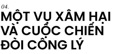 Xam hai tinh duc va cai chet - bong ma de doa nu phuot thu doc hanh hinh anh 9