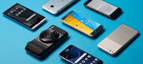 smartphone cau hinh tot hinh anh