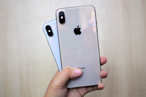 iphone xach tay my hinh anh