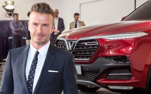 David Beckham noi gi tai buoi ra mat VinFast hinh anh