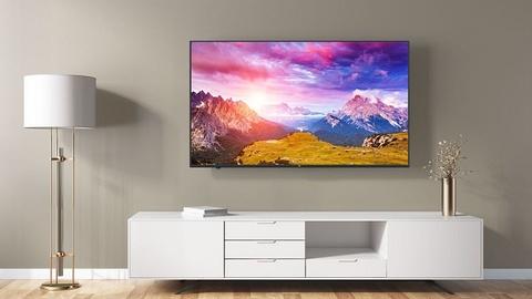 Mua TV 4K nào tầm giá 15 triệu đồng?
