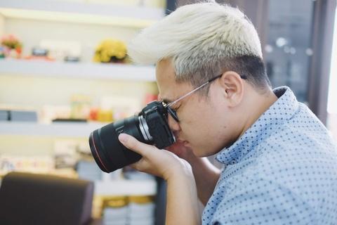 Mirrorless full-frame cua Canon ve VN, gia 38 trieu dong hinh anh 5