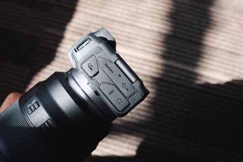 Mirrorless full-frame cua Canon ve VN, gia 38 trieu dong hinh anh 9