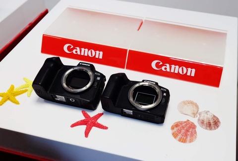 Mirrorless full-frame cua Canon ve VN, gia 38 trieu dong hinh anh 8