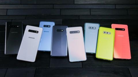 23 trieu co nen mua Galaxy S10? hinh anh 3