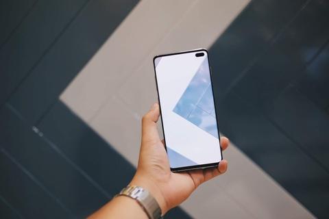 Mo hop Galaxy S10+ vua ra mat tai VN, gia tu 23 trieu dong hinh anh 13