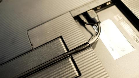 Samsung ra Space o VN: Man hinh xep toi gian, tiet kiem 40% khong gian hinh anh 8