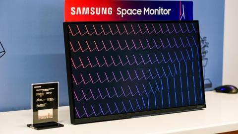 Samsung ra Space o VN: Man hinh xep toi gian, tiet kiem 40% khong gian hinh anh 7