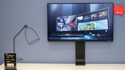 Samsung ra Space o VN: Man hinh xep toi gian, tiet kiem 40% khong gian hinh anh 6