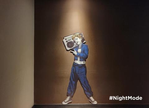 Chup thu che do Night Mode vua duoc Samsung them vao Galaxy S10 hinh anh 7