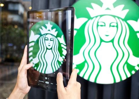 Chi tiet Galaxy Tab S5e - thiet ke giong iPad Pro, gia 12,5 trieu dong hinh anh 7