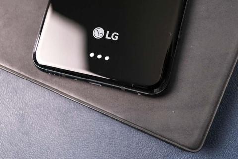 LG V50 ThinQ ve VN - cong nghe 5G, 3 camera sau, gia 18 trieu dong hinh anh 7