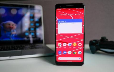 Toi quay lai Android sau nhieu nam dung iPhone va day la cam nhan hinh anh 6