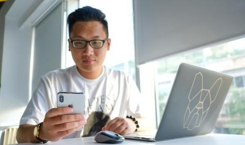 Dung iOS 13 beta nhieu loi va day phien phuc nhung toi khong hoi han hinh anh 8