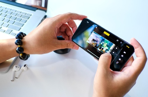 Dung iOS 13 beta nhieu loi va day phien phuc nhung toi khong hoi han hinh anh 4