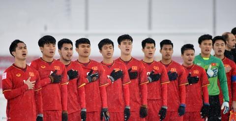 Boc tham lai ASIAD 2018: Viet Nam co the vao bang tu than hinh anh