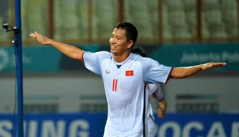 Cuu HLV Olympic Viet Nam: 'Chung ta se thang de Bahrain' hinh anh
